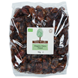 Tree of Life Organic Pitted Dates - 1kg