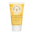 Burt`s Bees Baby Bee Diaper Cream & Baby Powder - 113g