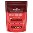 Creative Nature Organic Chia & Mulberry Muffin Mix - 400g