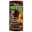 Creative Nature Raw Cacao Nibs - 300g