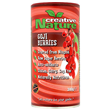 Creative Nature Goji Berries - 300g