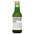 Erbology Sea Buckthorn Organic Juice - 250ml