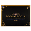 Booja-Booja Around Midnight Espresso Chocolate Truffles