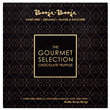 Booja-Booja The Gourmet Selection - Organic Chocolate Truffles