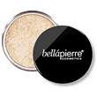 Bellapierre Mineral Foundation - Ivory - 9g