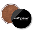 Bellapierre Mineral Foundation - Double Cocoa - 9g