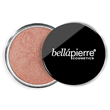 Bellapierre Bronzer Highlighter - Peony - 4g