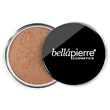 Bellapierre Bronzer Highlighter - Pure Element - 4g