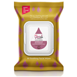 Yes To Miracle Oil - PrimRose Oil - 30 Facial Wipes