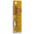 Yes To Miracle Oil - Argan Lip Oil - 3.7ml