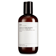 Evolve Superfood Shine Natural Shampoo - 250ml