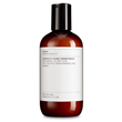 Evolve Superfood Shine Conditioner - 250ml