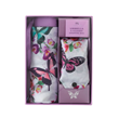 Aroma Home Butterfly Umbrella & Foldaway Shopping Bag
