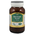 Natures Own Brewers Yeast - 500 Tablets