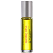 Sparkling Citrus Roll-On Fragrance - 9ml