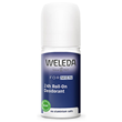 Weleda Men 24h Roll-On Deodorant - 50ml