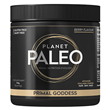 Planet Paleo Primal Goddess - Berry Flavour - 210g