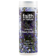Faith in Nature Lavender Hand Cream - 50ml