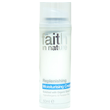 Faith in Nature Replenishing Moisturising Cream - 50ml