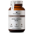 Wild Nutrition Hyaluronic Acid - 30 Capsules