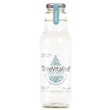 TreeVitalise Organic Birch Water - Original - 750ml