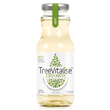 TreeVitalise Organic Birch Water - Mint - 250ml