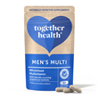 Together Men`s Multi Vit & Mineral - 30 Vegicaps