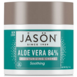 Jason Soothing 84% Aloe Vera Moisturising Cream - 113g