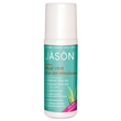 Jason Soothing Aloe Vera Deodorant Roll On - 89ml
