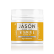 Jason Age Renewal Vitamin E 25000IU Cream - 113g