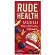 Rude Health The Ultimate Muesli - Organic - 500g