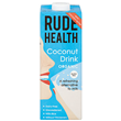Rude Health Coconut Drink - 1 Litre