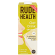 Rude Health Oat Drink - 1 Litre