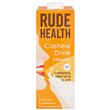 Rude Health Cashew Drink - 1 Litre
