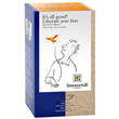 Sonnentor Organic Liberate your Liver - 18 Teabags